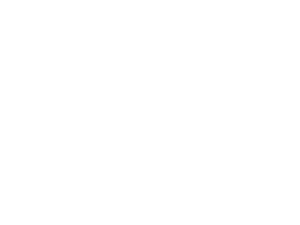 A member of Great Hotels Of The World Luxury Collection